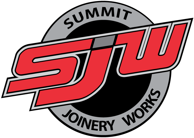 Summit Joinery Works